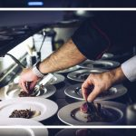 Complete Guide To Planning A Successful Corporate Event, private chef